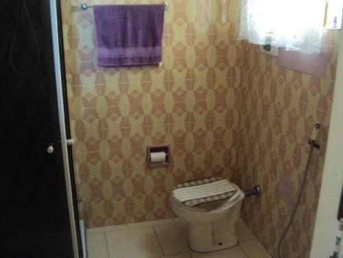 BANHEIRO1.1 - Apartamento 2 quartos à venda Vila da Penha, Rio de Janeiro - R$ 305.000 - VA21010 - 12