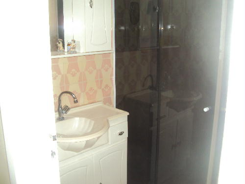 BANHEIRO1 - Apartamento 2 quartos à venda Vila da Penha, Rio de Janeiro - R$ 305.000 - VA21010 - 11