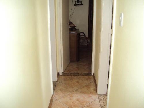 CIRCULAÇÃO - Apartamento 2 quartos à venda Vila da Penha, Rio de Janeiro - R$ 305.000 - VA21010 - 16