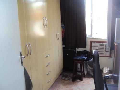 QUARTO1.1 - Apartamento 2 quartos à venda Vila da Penha, Rio de Janeiro - R$ 305.000 - VA21010 - 7