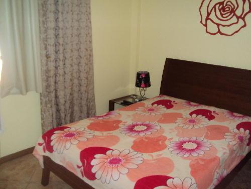 QUARTO2.1 - Apartamento 2 quartos à venda Vila da Penha, Rio de Janeiro - R$ 305.000 - VA21010 - 9