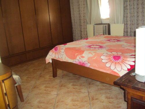 QUARTO2 - Apartamento 2 quartos à venda Vila da Penha, Rio de Janeiro - R$ 305.000 - VA21010 - 8