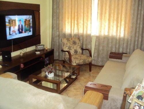 SALA - Apartamento 2 quartos à venda Vila da Penha, Rio de Janeiro - R$ 305.000 - VA21010 - 1