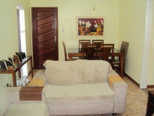 SALA1.1 - Apartamento 2 quartos à venda Vila da Penha, Rio de Janeiro - R$ 305.000 - VA21010 - 4
