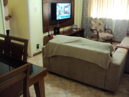 SALA1.2 - Apartamento 2 quartos à venda Vila da Penha, Rio de Janeiro - R$ 305.000 - VA21010 - 5
