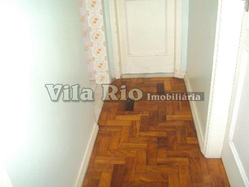 CIRCULAÇÃO - Apartamento 2 quartos à venda Penha Circular, Rio de Janeiro - R$ 240.000 - VA21011 - 23