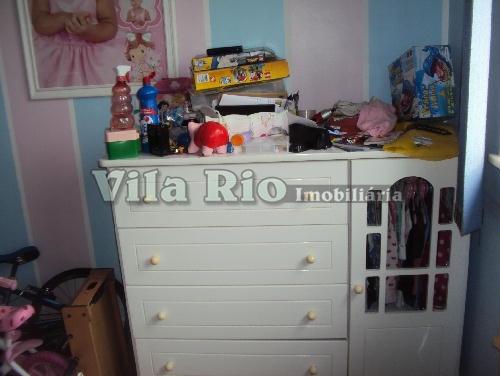 QUARTO1.3 - Apartamento 2 quartos à venda Penha Circular, Rio de Janeiro - R$ 240.000 - VA21011 - 9