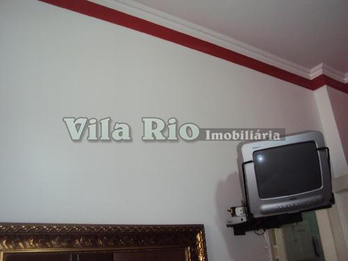 QUARTO2.3 - Apartamento 2 quartos à venda Penha Circular, Rio de Janeiro - R$ 240.000 - VA21011 - 13