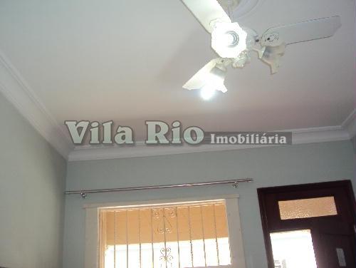 SALA1 - Apartamento 2 quartos à venda Penha Circular, Rio de Janeiro - R$ 240.000 - VA21011 - 3