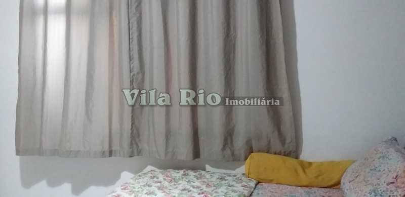 QUARTO 4 - Apartamento 2 quartos à venda Vila da Penha, Rio de Janeiro - R$ 500.000 - VA21012 - 26