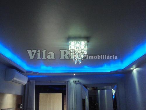 SALA1.1 - Apartamento 2 quartos à venda Vila da Penha, Rio de Janeiro - R$ 500.000 - VA21012 - 4