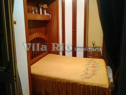 QUARTO2.1 - Apartamento 2 quartos à venda Vila da Penha, Rio de Janeiro - R$ 480.000 - VA21014 - 9
