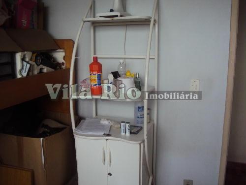 QUARTO2.2 - Apartamento 2 quartos à venda Vaz Lobo, Rio de Janeiro - R$ 230.000 - VA21030 - 10