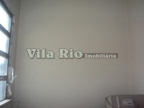 QUARTO3.1 - Apartamento 2 quartos à venda Vaz Lobo, Rio de Janeiro - R$ 230.000 - VA21030 - 12