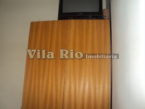 QUARTO3 - Apartamento 2 quartos à venda Vaz Lobo, Rio de Janeiro - R$ 230.000 - VA21030 - 11