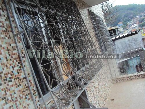VARANDA1 - Apartamento 2 quartos à venda Vaz Lobo, Rio de Janeiro - R$ 230.000 - VA21030 - 28