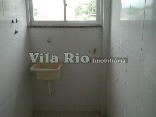 ÁREA - Apartamento 2 quartos à venda Cordovil, Rio de Janeiro - R$ 180.000 - VA21090 - 11