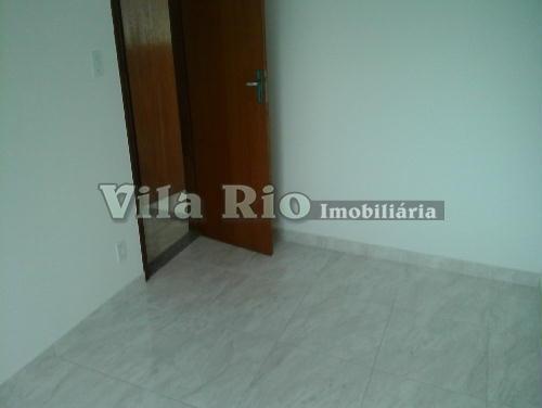 QUARTO1.1 - Apartamento 2 quartos à venda Cordovil, Rio de Janeiro - R$ 180.000 - VA21090 - 5