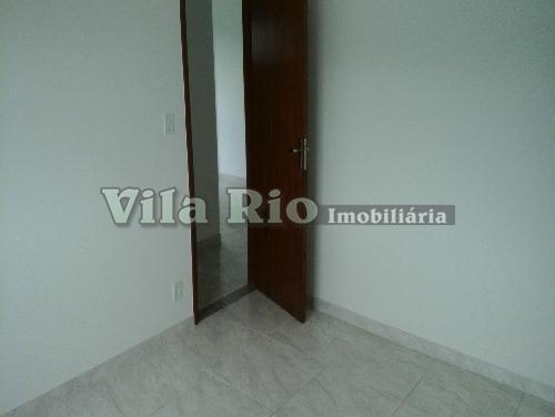 QUARTO2.1 - Apartamento 2 quartos à venda Cordovil, Rio de Janeiro - R$ 180.000 - VA21090 - 7