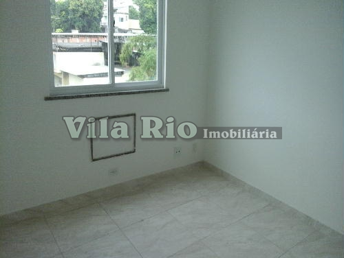 QUARTO2 - Apartamento 2 quartos à venda Cordovil, Rio de Janeiro - R$ 180.000 - VA21090 - 6