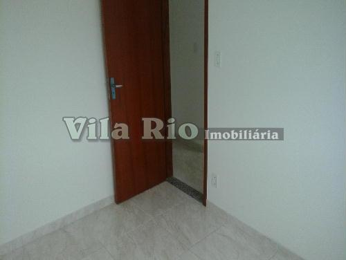 QUARTO1.1 - Apartamento 2 quartos à venda Cordovil, Rio de Janeiro - R$ 160.000 - VA21091 - 5