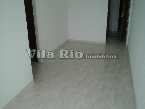 SALA1 - Apartamento 2 quartos à venda Cordovil, Rio de Janeiro - R$ 160.000 - VA21091 - 3