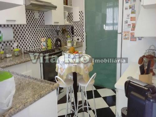 COZINHA1.3 - Apartamento 2 quartos à venda Irajá, Rio de Janeiro - R$ 320.000 - VA21108 - 21