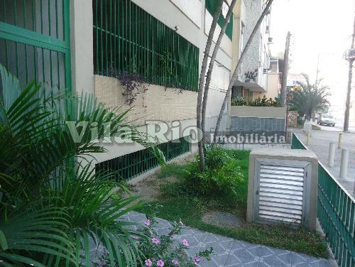 ENTRADA - Apartamento 2 quartos à venda Irajá, Rio de Janeiro - R$ 320.000 - VA21108 - 23