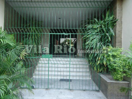 ENTRADA1 - Apartamento 2 quartos à venda Irajá, Rio de Janeiro - R$ 320.000 - VA21108 - 24