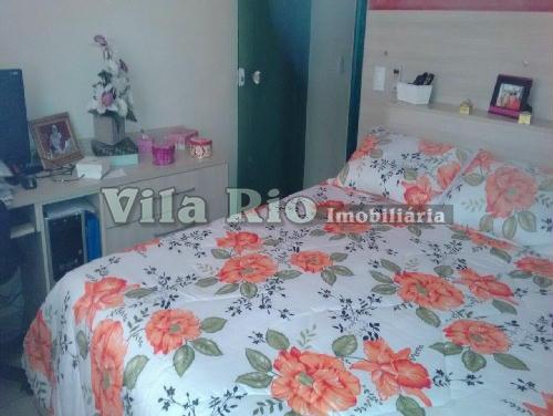 QUARTO1.1 - Apartamento 2 quartos à venda Irajá, Rio de Janeiro - R$ 320.000 - VA21108 - 11