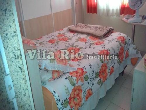 QUARTO1.4 - Apartamento 2 quartos à venda Irajá, Rio de Janeiro - R$ 320.000 - VA21108 - 14
