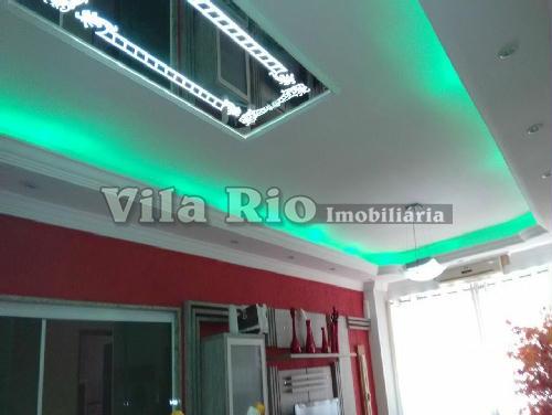 SALA1 - Apartamento 2 quartos à venda Irajá, Rio de Janeiro - R$ 320.000 - VA21108 - 3