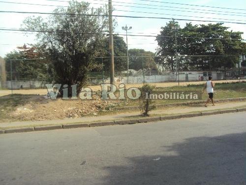 CAMPO DE FUTEBOL - Apartamento Coelho Neto,Rio de Janeiro,RJ À Venda,2 Quartos,50m² - VA21112 - 20