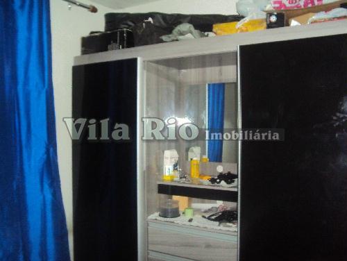 QUARTO2.1 - Apartamento Coelho Neto,Rio de Janeiro,RJ À Venda,2 Quartos,50m² - VA21112 - 9