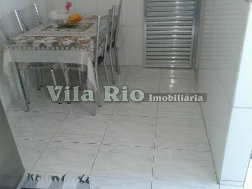 COZINHA1.3 - Apartamento Penha,Rio de Janeiro,RJ À Venda,2 Quartos,70m² - VA21128 - 16