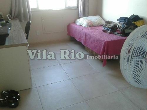 QUARTO1 - Apartamento Penha,Rio de Janeiro,RJ À Venda,2 Quartos,70m² - VA21128 - 6