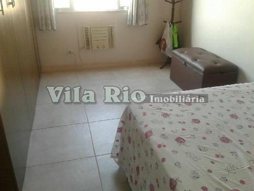 QUARTO2.1 - Apartamento Penha,Rio de Janeiro,RJ À Venda,2 Quartos,70m² - VA21128 - 9