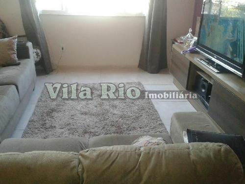 SALA1.2 - Apartamento Penha,Rio de Janeiro,RJ À Venda,2 Quartos,70m² - VA21128 - 5