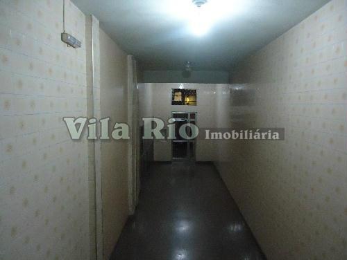 HALL1.1 - Apartamento 2 quartos à venda Vila da Penha, Rio de Janeiro - R$ 330.000 - VA21166 - 15