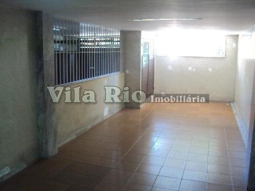 PLAY - Apartamento À VENDA, Vila da Penha, Rio de Janeiro, RJ - VA30196 - 18