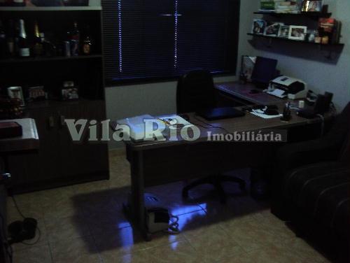 QUARTO3 - Apartamento À VENDA, Vila da Penha, Rio de Janeiro, RJ - VA30196 - 8