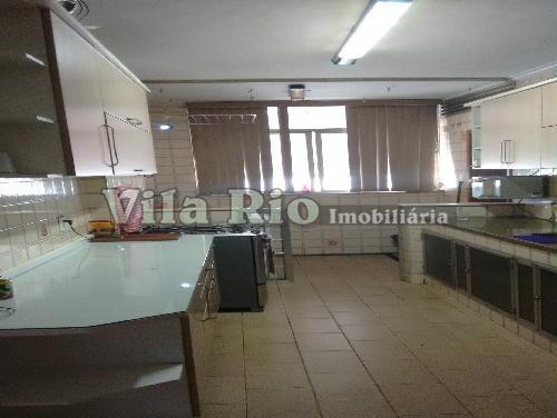 COZINHA1 - Apartamento 3 quartos à venda Penha, Rio de Janeiro - R$ 370.000 - VA30276 - 14