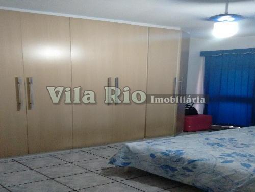 QUARTO2.1 - Apartamento 3 quartos à venda Penha, Rio de Janeiro - R$ 370.000 - VA30276 - 6