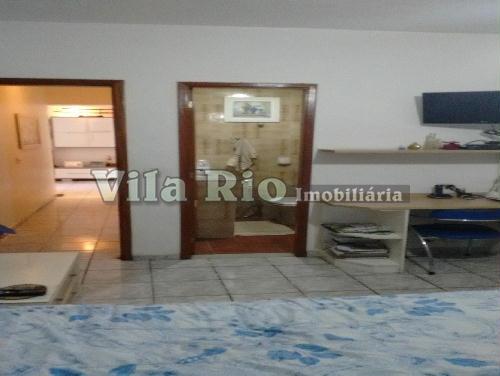 QUARTO2.3 - Apartamento 3 quartos à venda Penha, Rio de Janeiro - R$ 370.000 - VA30276 - 8