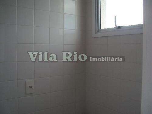 BANHEIRO1.1 - Cobertura 3 quartos para venda e aluguel Pechincha, Rio de Janeiro - R$ 500.000 - VC30024 - 9
