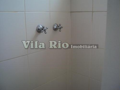 BANHEIRO3.1 - Cobertura 3 quartos para venda e aluguel Pechincha, Rio de Janeiro - R$ 500.000 - VC30024 - 13