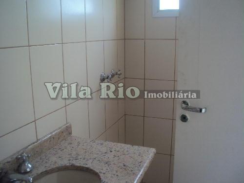 BANHEIRO4.1 - Cobertura 3 quartos para venda e aluguel Pechincha, Rio de Janeiro - R$ 500.000 - VC30024 - 15