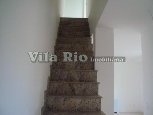 ESCADA - Cobertura 3 quartos para venda e aluguel Pechincha, Rio de Janeiro - R$ 500.000 - VC30024 - 19