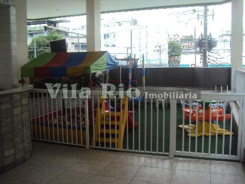 PLAY - Cobertura 3 quartos para venda e aluguel Pechincha, Rio de Janeiro - R$ 500.000 - VC30024 - 28