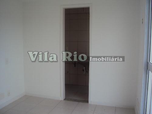 QUARTO3 - Cobertura 3 quartos para venda e aluguel Pechincha, Rio de Janeiro - R$ 500.000 - VC30024 - 6